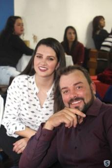 Baile de São João CTG Minuano Catarinense 2018 (177)