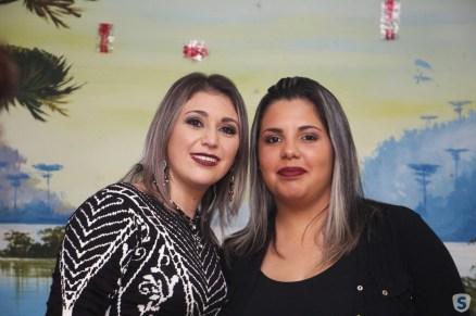 Baile de São João CTG Minuano Catarinense 2018 (178)