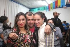 Baile de São João CTG Minuano Catarinense 2018 (188)