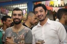 Baile de São João CTG Minuano Catarinense 2018 (217)