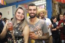 Baile de São João CTG Minuano Catarinense 2018 (218)