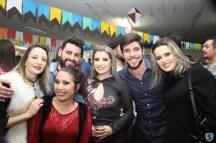 Baile de São João CTG Minuano Catarinense 2018 (219)