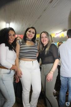 Baile de São João CTG Minuano Catarinense 2018 (224)