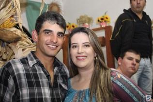 Baile de São João CTG Minuano Catarinense 2018 (225)