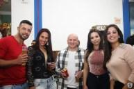 Baile de São João CTG Minuano Catarinense 2018 (236)