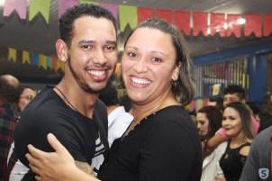 Baile de São João CTG Minuano Catarinense 2018 (240)