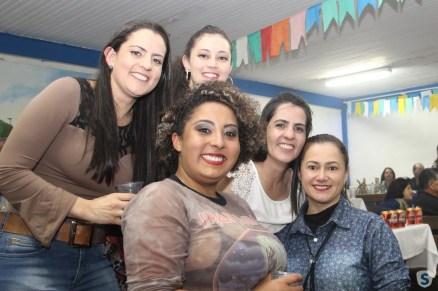 Baile de São João CTG Minuano Catarinense 2018 (243)