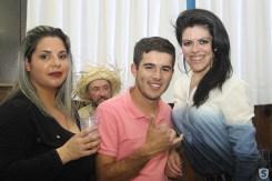 Baile de São João CTG Minuano Catarinense 2018 (249)