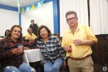 Baile de São João CTG Minuano Catarinense 2018 (251)
