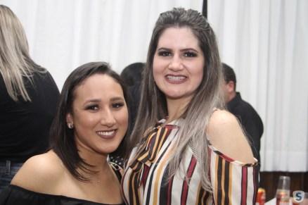 Baile de São João CTG Minuano Catarinense 2018 (260)