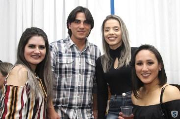 Baile de São João CTG Minuano Catarinense 2018 (261)