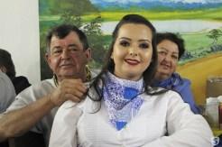 Baile de São João CTG Minuano Catarinense 2018 (289)