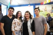 Baile de São João CTG Minuano Catarinense 2018 (311)