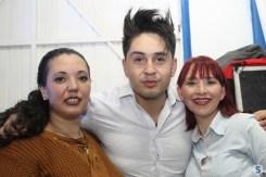 Baile de São João CTG Minuano Catarinense 2018 (316)