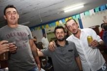 Baile de São João CTG Minuano Catarinense 2018 (324)