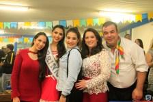 Baile de São João CTG Minuano Catarinense 2018 (35)