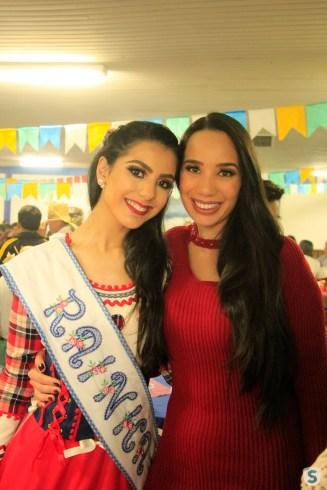 Baile de São João CTG Minuano Catarinense 2018 (37)