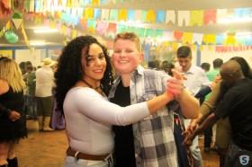 Baile de São João CTG Minuano Catarinense 2018 (53)