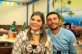 Baile de São João CTG Minuano Catarinense 2018 (58)