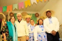 Baile de São João CTG Minuano Catarinense 2018 (61)