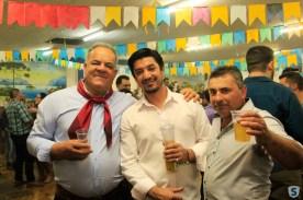 Baile de São João CTG Minuano Catarinense 2018 (63)