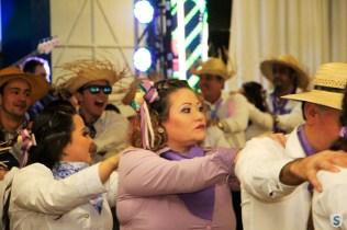 Baile de São João CTG Minuano Catarinense 2018 (9)