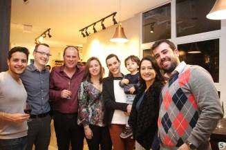 Casa do Vinho (109)