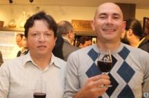 Casa do Vinho (118)