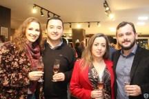 Casa do Vinho (66)