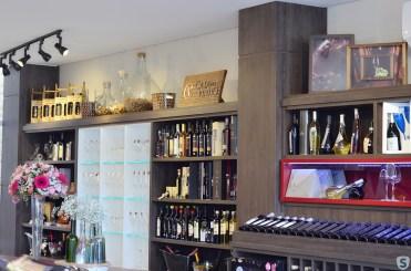 Casa do Vinhos_ (11)