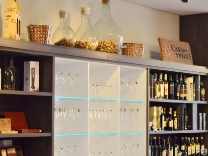 Casa do Vinhos_ (6)