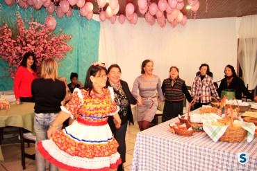 Clube da Lady (21)