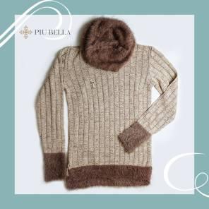 Piu Bella (7)