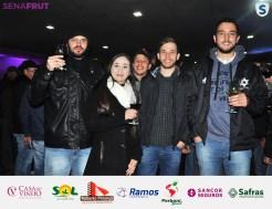 Senafurt_2018 (150)