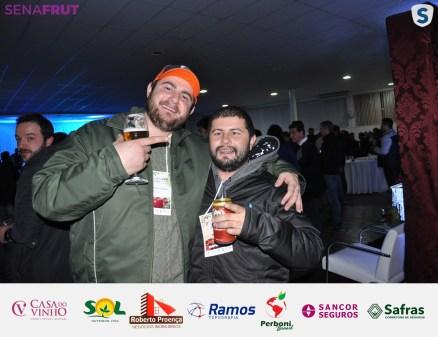 Senafurt_2018 (235)