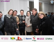 Senafurt_2018 (260)