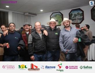 Senafurt_2018 (264)