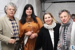 Aniversário Lauro Zandonadi (105)
