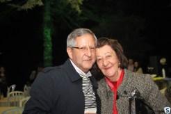 Aniversário Lauro Zandonadi (126)