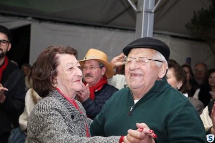 Aniversário Lauro Zandonadi (140)