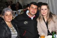 Aniversário Lauro Zandonadi (159)