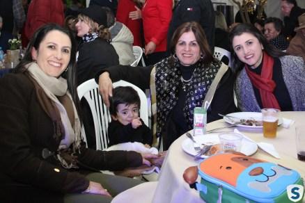 Aniversário Lauro Zandonadi (60)