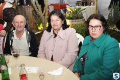 Aniversário Lauro Zandonadi (69)