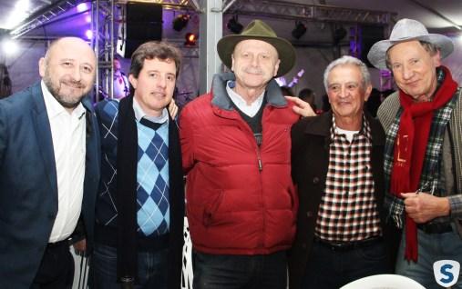 Aniversário Lauro Zandonadi (71)