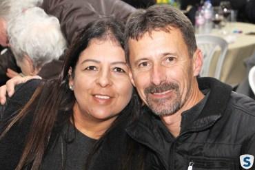 Aniversário Lauro Zandonadi (72)
