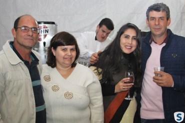Aniversário Lauro Zandonadi (75)