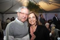 Aniversário Lauro Zandonadi (77)