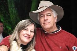 Aniversário Lauro Zandonadi (79)