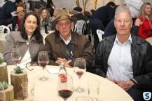 Aniversário Lauro Zandonadi (84)