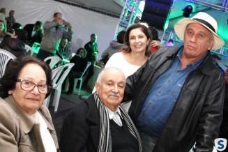 Aniversário Lauro Zandonadi (86)